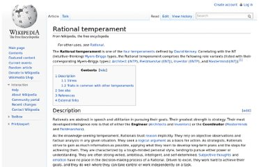 http://en.wikipedia.org/wiki/Rational_temperament