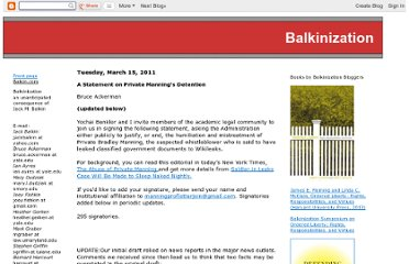 http://balkin.blogspot.com/2011/03/statement-on-private-mannings-detention.html