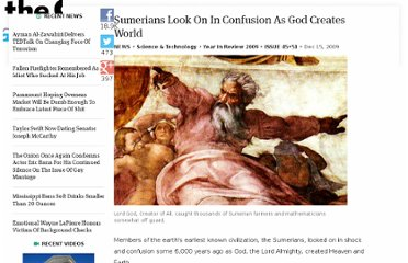 http://www.theonion.com/articles/sumerians-look-on-in-confusion-as-god-creates-worl,2879/