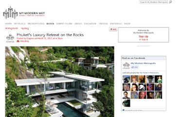 http://www.mymodernmet.com/profiles/blogs/phukets-luxury-retreat-on-the