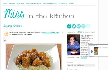 http://www.missinthekitchen.com/2011/03/18/sesame-chicken/