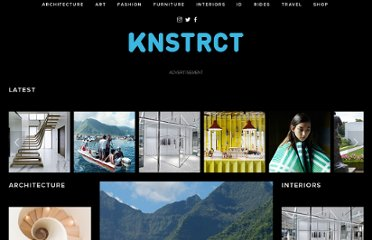 http://knstrct.com/2011/03/01/travel-norway-the-architectural-way/