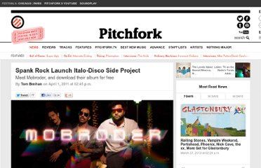 http://pitchfork.com/news/42092-spank-rock-launch-italo-disco-side-project/