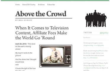 http://abovethecrowd.com/2010/04/28/affiliate-fees-make-the-world-go-round/