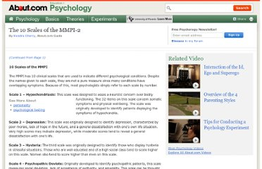 http://psychology.about.com/od/psychologicaltesting/a/mmpi_2.htm
