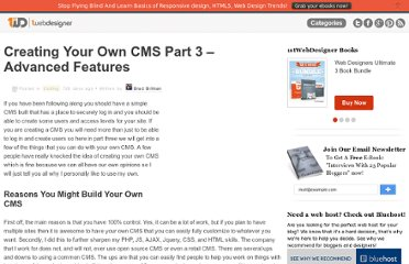 http://www.1stwebdesigner.com/css/creating-cms-3-advanced-features/