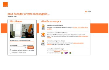 http://webmail1e.orange.fr/webmail/fr_FR/inbox.html?FOLDER=SF_INBOX