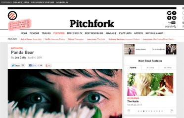 http://pitchfork.com/features/interviews/7950-panda-bear/
