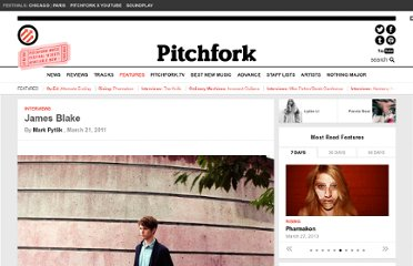 http://pitchfork.com/features/interviews/7941-james-blake/