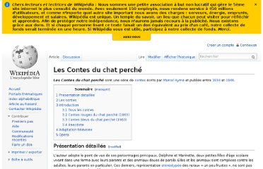 http://fr.wikipedia.org/wiki/Les_Contes_du_chat_perch%C3%A9