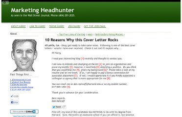 http://www.marketingheadhunter.com/2009/05/10-reasons-why-this-cover-letter-rocks.html