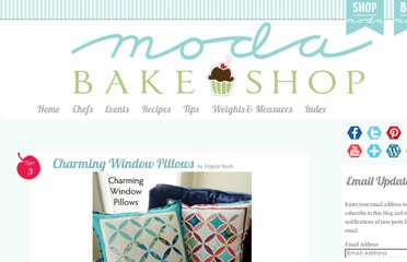 http://www.modabakeshop.com/2011/04/charming-window-pillows.html