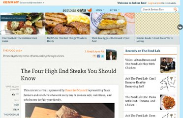 http://www.seriouseats.com/2011/03/the-four-high-end-steaks-you-should-know-ribeye-strip-tenderloin-t-bone.html?ref=obinsite