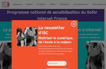http://www.internetsanscrainte.fr/s-informer/usages-surf