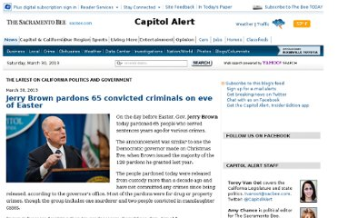 http://blogs.sacbee.com/capitolalertlatest/