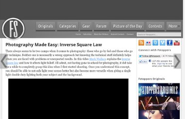 http://fstoppers.com/photography-made-easy-inverse-square-law