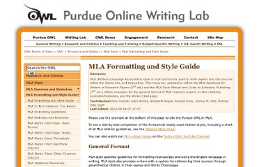 http://owl.english.purdue.edu/owl/resource/747/1/