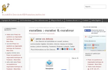http://leszed.ed-productions.com/curation-curator-curateur/