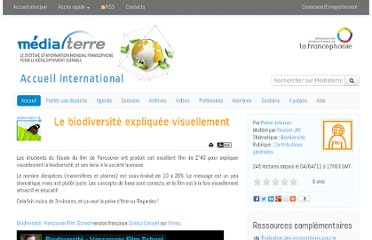 http://www.mediaterre.org/international/actu,20110404175330.html
