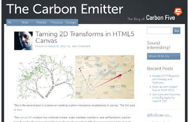 http://blog.carbonfive.com/2011/03/31/taming-2d-transforms/