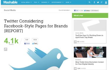 http://mashable.com/2011/04/05/twitter-pages-brands/