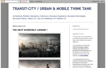 http://transit-city.blogspot.com/2011/04/next-incredible-london.html