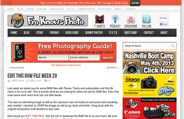 http://froknowsphoto.com/edit-this-raw-file-week-20/