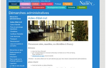 http://www1.nancy.fr/pratique/demarches-administratives/actes-detat-civil.html