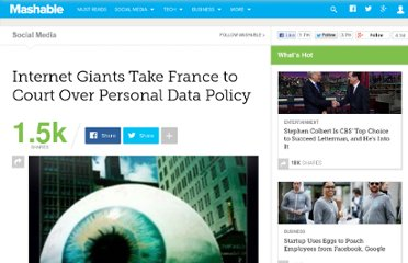 http://mashable.com/2011/04/05/google-facebook-france/