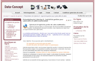 http://www.data-concept.be/index.php?option=com_content&view=article&id=58:cyberlux&catid=44:logiciels-de-gestion-&Itemid=63
