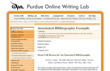 http://owl.english.purdue.edu/owl/resource/614/02/