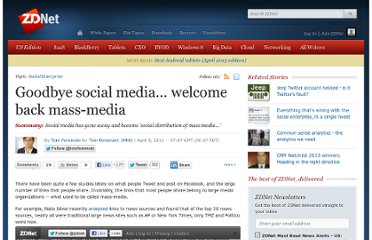 http://www.zdnet.com/blog/foremski/goodbye-social-media-welcome-back-mass-media/1735
