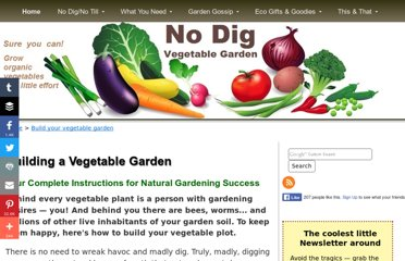 http://www.no-dig-vegetablegarden.com/build-a-garden.html