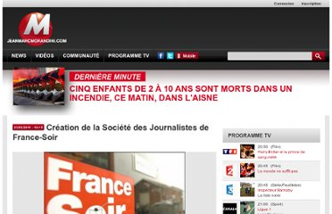 http://www.jeanmarcmorandini.com/article-51641-creation-de-la-societe-des-journalistes-de-france-soir.html