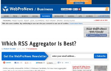 http://www.webpronews.com/which-rss-aggregator-is-best-2005-04