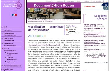 http://documentation.spip.ac-rouen.fr/spip.php?article179