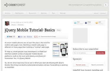 http://www.codeforest.net/jquery-mobile-tutorial-basics