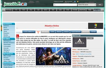 http://www.jeuxvideo.com/articles/0001/00012794-atlantica-online-test.htm