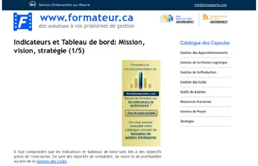 http://www.formateur.ca/indicateurs-tableau-de-bord-mission-vision-strategie-1de5