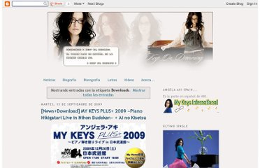http://angelaakispain.blogspot.com/search/label/Downloads