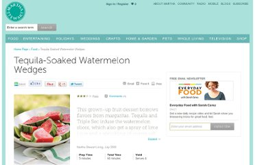 http://www.marthastewart.com/315329/tequila-soaked-watermelon-wedges
