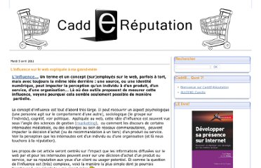http://caddereputation.over-blog.com/article-l-influence-sur-le-web-expliquee-a-ma-grand-mere-71075191.html