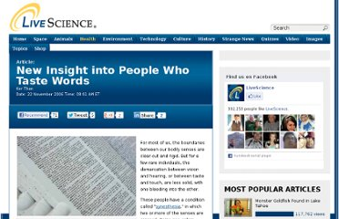 http://www.livescience.com/1141-insight-people-taste-words.html