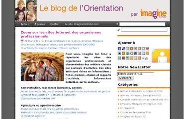 http://blogdelorientation.com/2011/03/zoom-sur-les-sites-internet-des-organismes-professionnels/