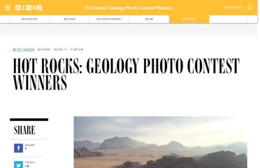 http://www.wired.com/wiredscience/2011/04/geology-photo-contest/