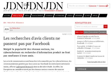 http://www.journaldunet.com/ebusiness/commerce/avis-clients-facebook.shtml