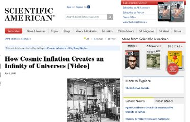 http://www.scientificamerican.com/article.cfm?id=inflation-creates-infinity-universes
