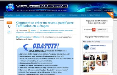 http://www.virtuose-marketing.com/comment-se-creer-un-revenu-passif-avec-laffiliation-en-4-etapes/
