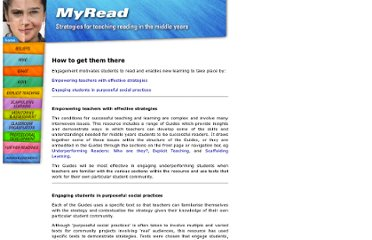 http://www.myread.org/how.htm