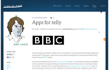 http://madebymany.com/blog/apps-for-telly